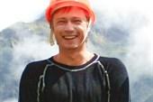 Дмитрий Спинкин