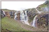 водопад Тютюсу