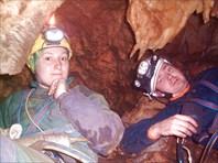 Пещеры Виола, Юбилейная, Дублянского, Монастырь Чок-рак.