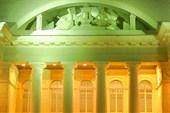 Саратовский академический театр оперы и балета
