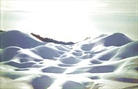 Форельная зима 85. (c) Ветров Сергей