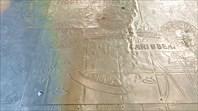 Сакральные гравюры Серебряного храма. Женщинам смотреть нельзя