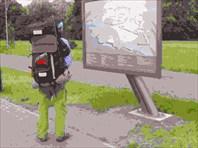 Карта_брестсткой_крепости