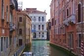 Mалая Венеция
