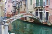 Античный мостик