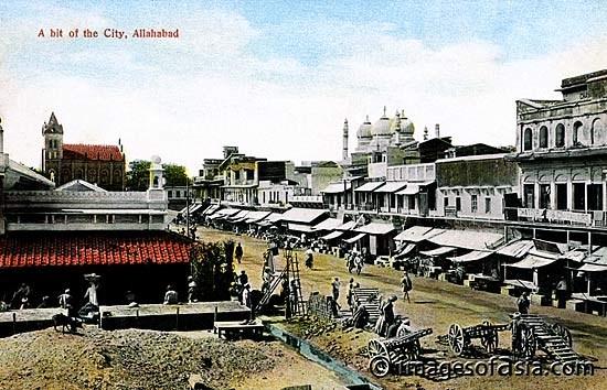 Аллахабад5