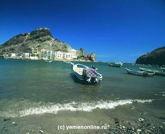 Остров Сира