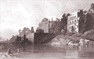 Бурханпур