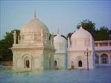 Бурханпур2