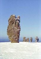 21417254-плато Маньпупунёр