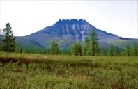 5652937-гора Манарага