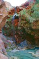Иммаузер (водопад)