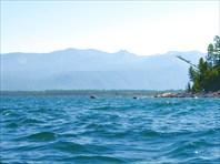 Фото 49. Опасная волна