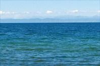 Фото 13. Славное море...