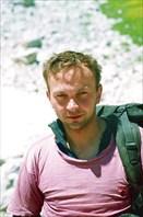 Дзоу. Лето 2006. ком. Маслов. ( 2 )