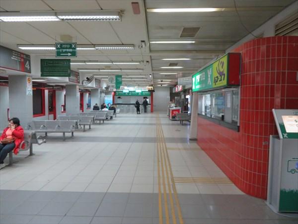 049-Автовокзал