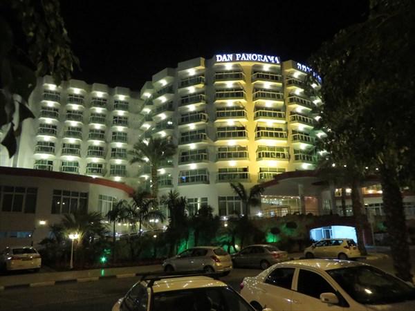 059-Отель