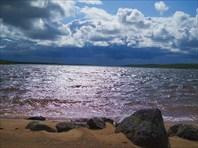 Пачозеро