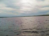 Ефимозеро