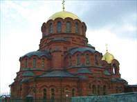 37183293-город Новосибирск