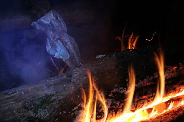 Ритуальное сожжение_1