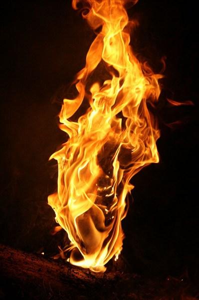 Ритуальное сожжение_3