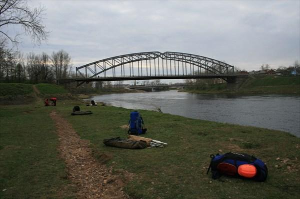 Мост в Боровичах_антистапель