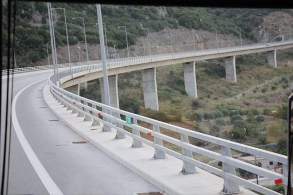 050-Мост