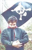 Алек. Зима 2001. ком. Трощенко