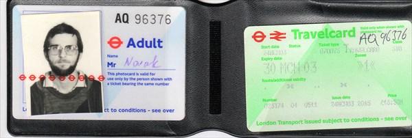 032-Лондон-проездной