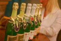 "6 сортов вин ""Абрао"""