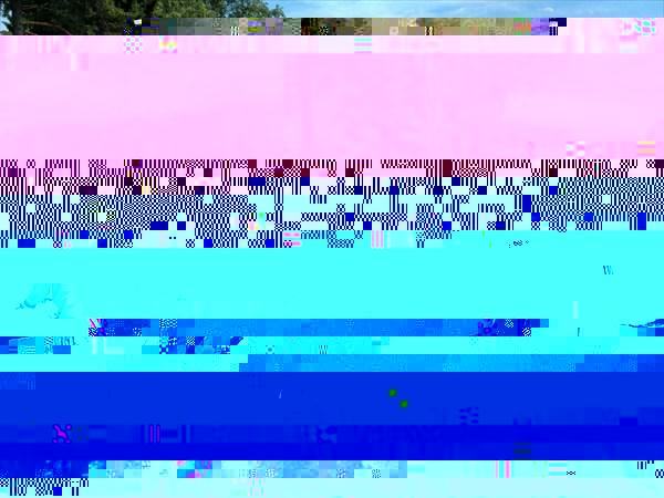 Вот такая дорожка от Espoo до Helsinki