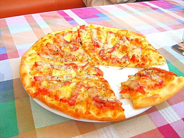 016-Халонг-пиццерия