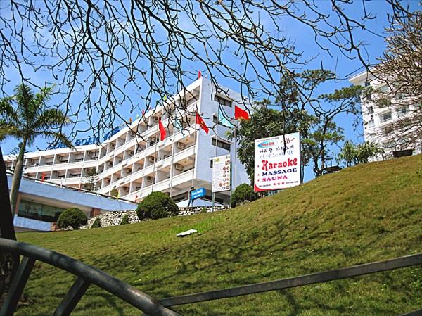 033-Отель