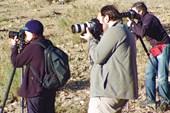Тибет, Дмитрий Рудаков за работой