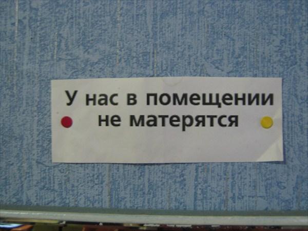 IMG_5552