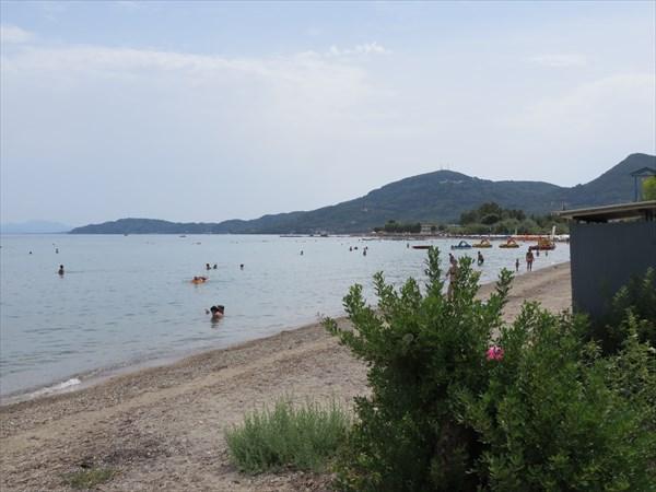 003-Пляж