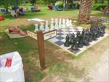 007-Шахматы