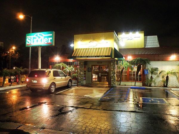 022-Ресторан