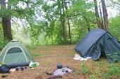 Две_палатки