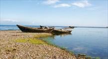 Село Байкальское