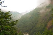 В Верхнюю Балкарию