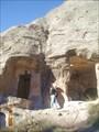 7. Церковь св. Стефаноса