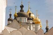 Богоявленский Анастасиин женский монастырь