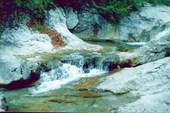 bk_river2