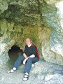 Пещеры Южного Урала
