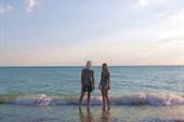 Море в Новофедоровке