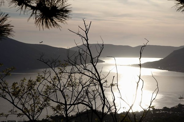 Вид на Тиватский залив 2015-04-29--19-32-00_hf