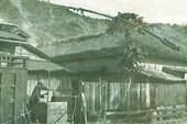 800px-Bonin_Island_well_1941