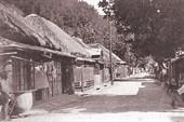Ogasawara_Islands_in_the_Pre-war_Showa_eraBonin